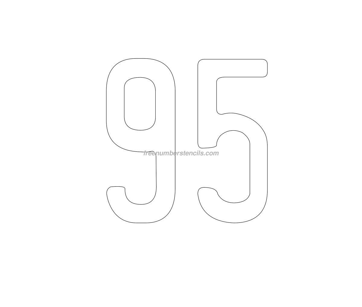 Audi A9 >> 95 | 2017 - 2018 Best Cars Reviews