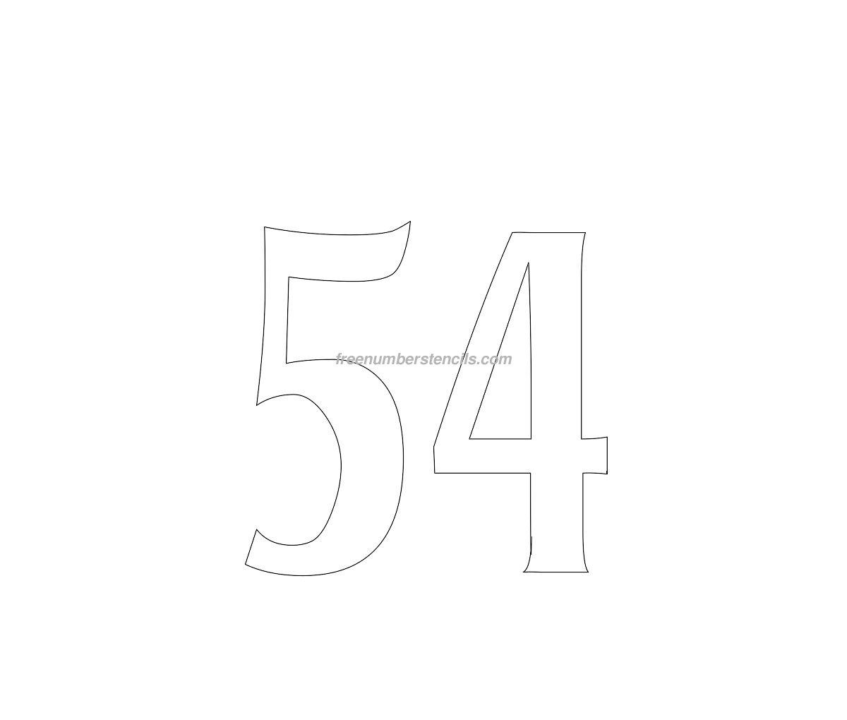 98 chinese numerology image 3