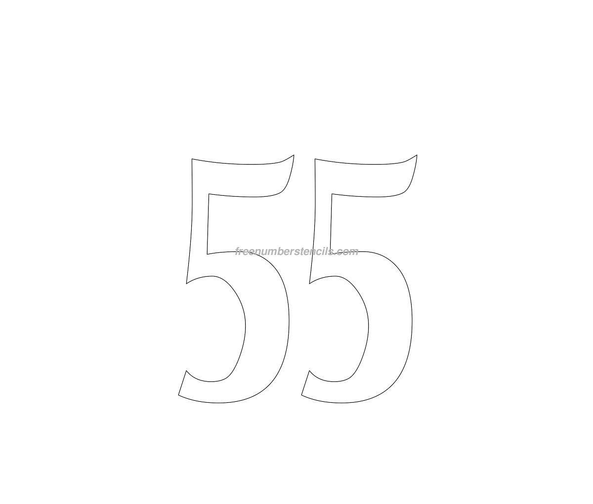 Numerological meaning of 433 picture 5