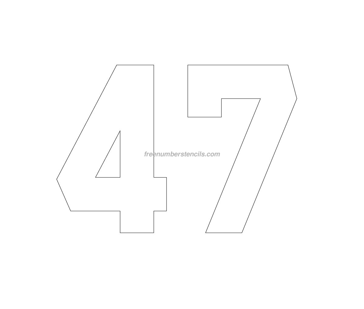 Number as well C F C E Afebbef D C Fdd together with Svecha additionally Number as well Number. on printable number 6 outline