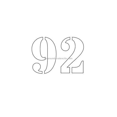 number_92 Varsity Block Letter Templates on alumni letter template, professional letter template, block letters template, varsity letters alphabet, black letter template, open letter template, impact letter template, pro letter template, blue letter template, national letter of intent template, final four template, football letter template, college letter template, mission letter template, team letter template, middle school letter template, sophomore letter template, letter f template, white letter template, letter v template,