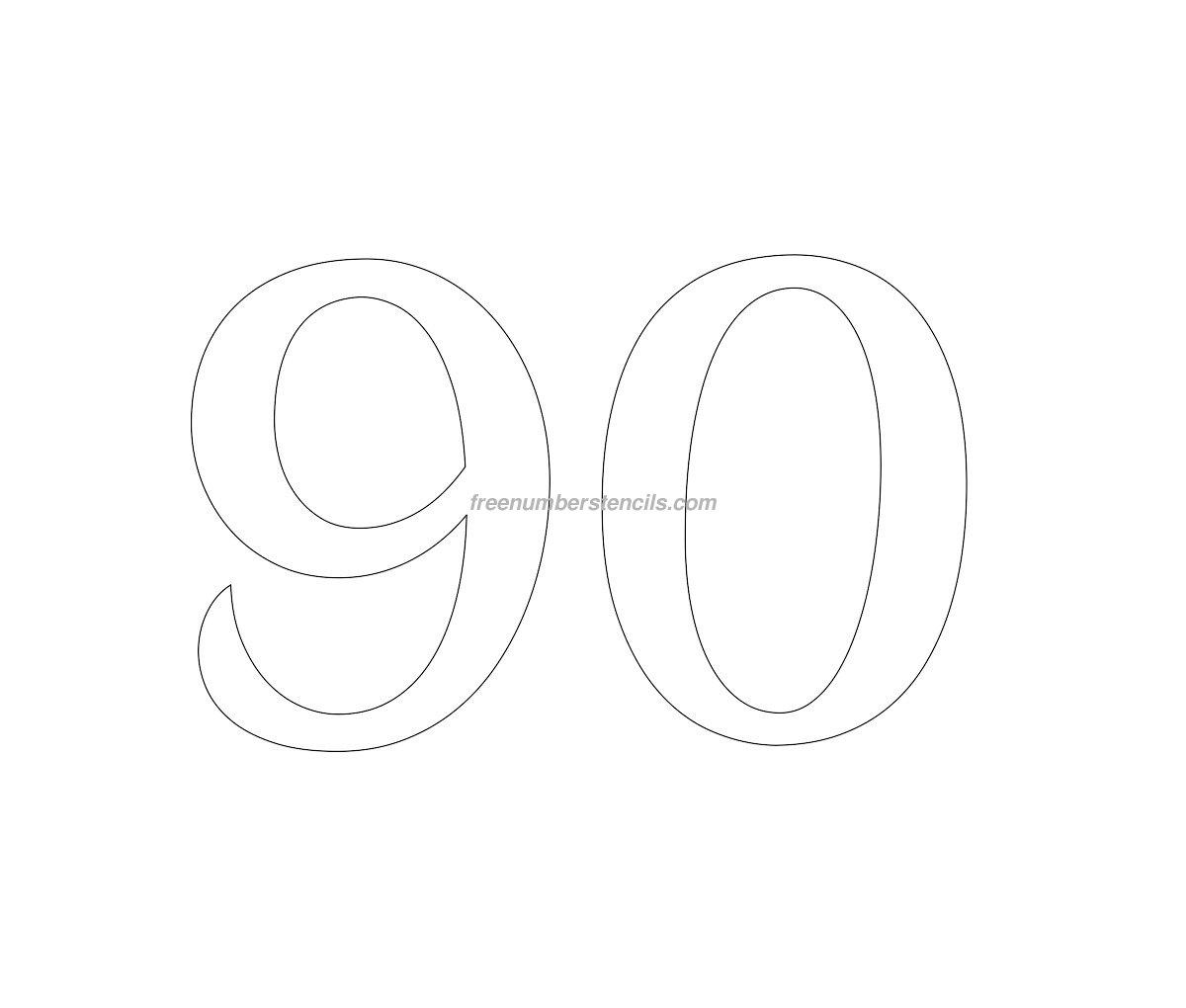 90 сигналы для бинарных опционов
